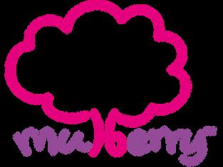 Mulberry Preschool