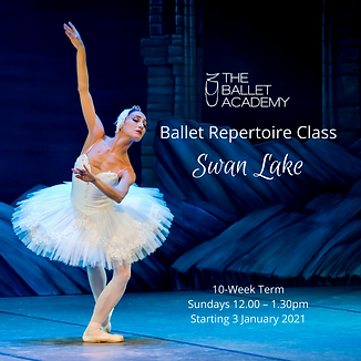 New Ballet Rep Class IG Post.png