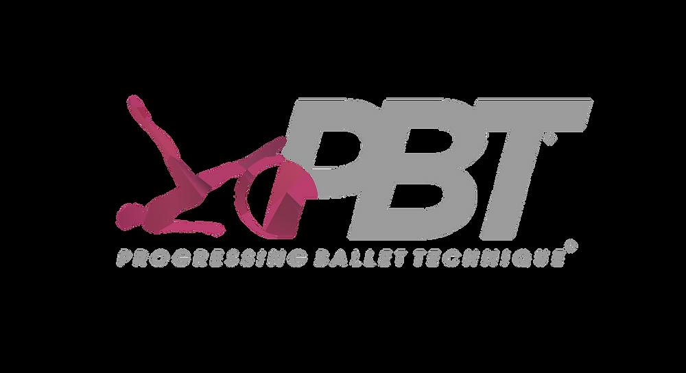 PBT-logo
