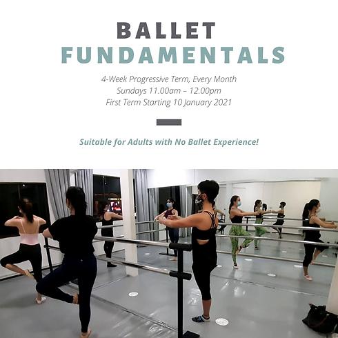 2021 New Ballet Fundamentals IG Ad.png