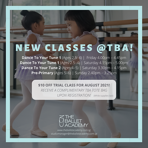 2021 New Baby Classes IG Ad.png