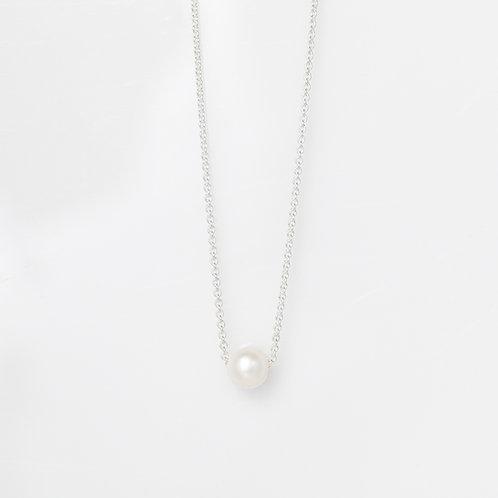 Perla Mini .925