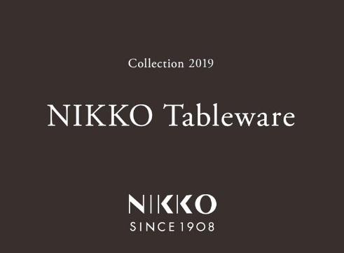 nikko2019
