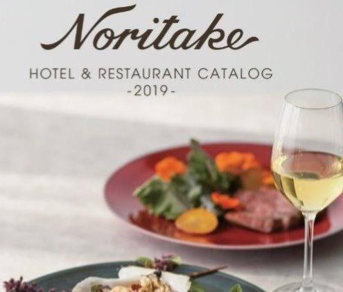 noritake2019_edited_edited_edited_edited