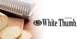 white thumb 9-2_edited