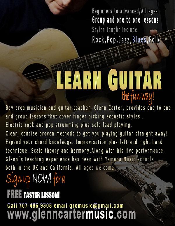 guitar lesson flyer.jpg