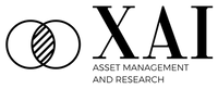 Black logo - no background.png