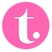 taket-kultur-logo_original.png