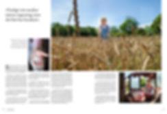 3vete_exempelsida.jpg