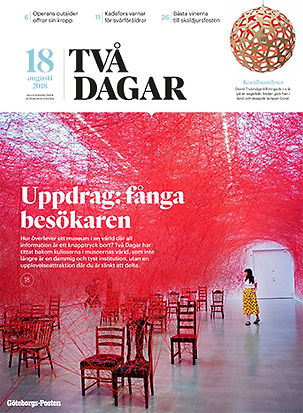 5museum_cover_webb467.jpg