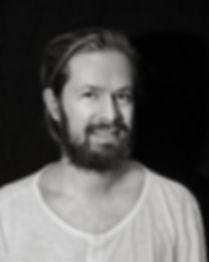 Andreas_Sjöstrand.jpg