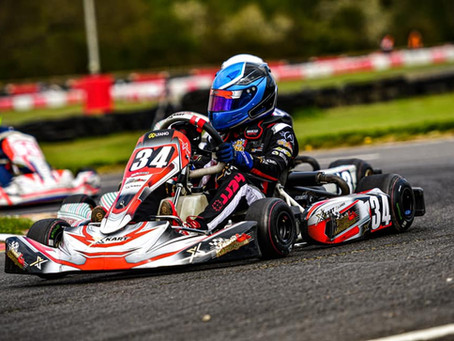 Jacob Jukes looks ahead to WMKC Round 5