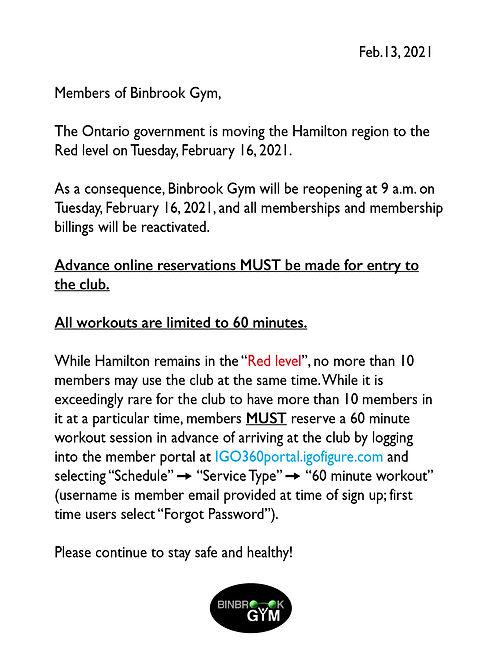 members_of_binbrookredzone-01.jpg
