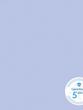 KAMARI BEACH 1010004