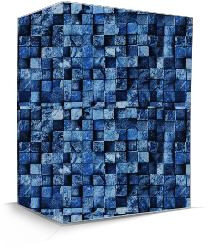 Stone Blue - 0,7mm