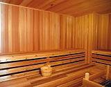 sauna-seca.jpg