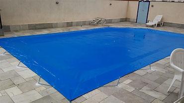 Capa-de-protecao-para-piscina4_201562224