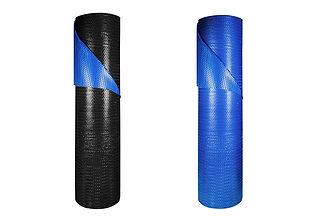 capa-termica-para-piscinas-bolhas-rolo_2