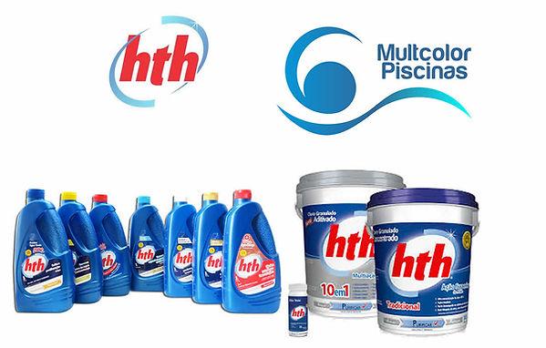 produtos hth.jpg