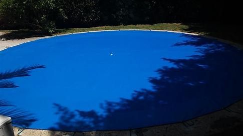 Capa-de-protecao-para-piscina2_201562224
