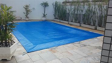 Capa-de-protecao-para-piscina3_201562224