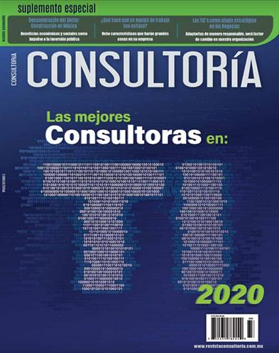 Mejores consultoras en TI_2020.png