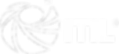 ITIL-Logo_edited.png
