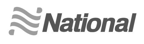 Logo National.png