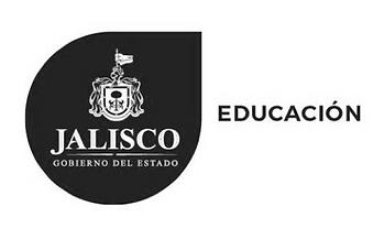 Logo_Educación_Jalisco_edited_edited.png