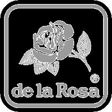 Dulces de la Rosa.png