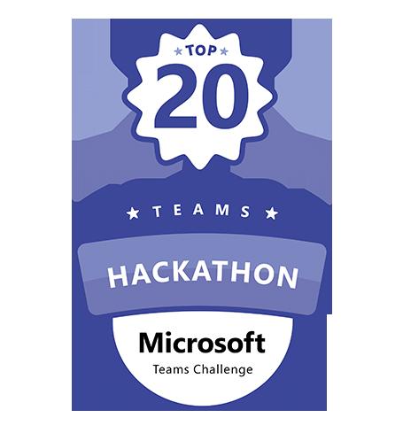 Team Challenge Badge.png