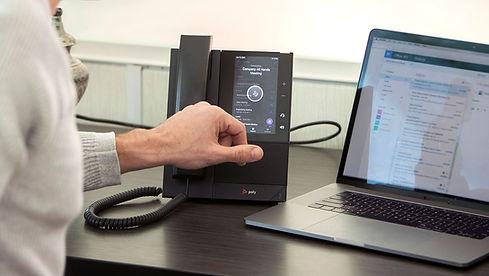 business-telecom-provider-webinar-microsoft-teams-external-voice-poly.jpg