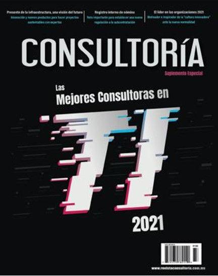 Consultoría.jpg