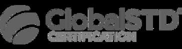 logo-globalstd.png