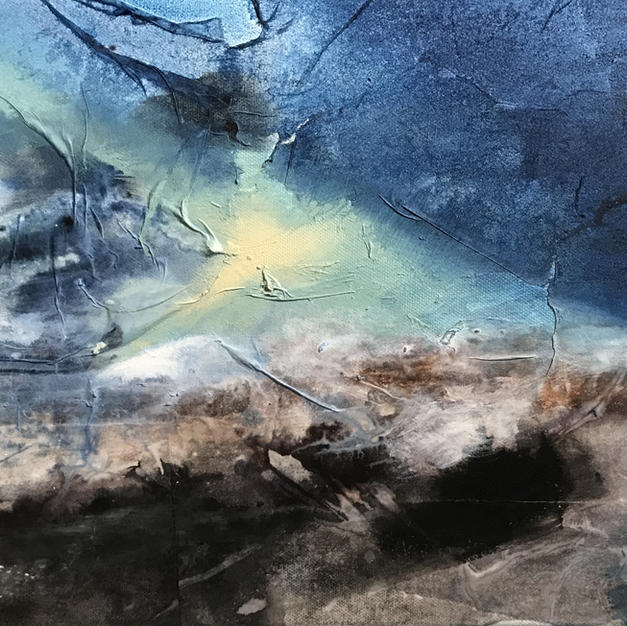 Paysage-bleu