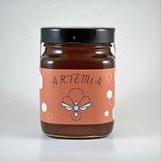 artemia bliss