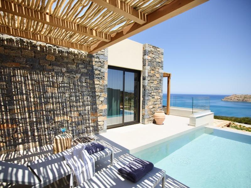 Cayo Resort Crete