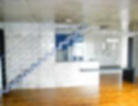 5_house_n.jpg