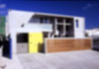 2_house_k.jpg