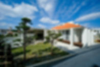 17_house_c.jpg