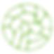 Finnadvance Logo