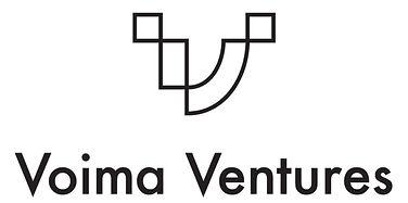 Voima Ventures