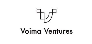 Finnadvance completes 550k€ seed round led by Voima Ventures and Finnish biotech business angels