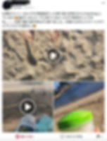 Screen Shot 0030-05-25 at 6.34.14 pm.jpg