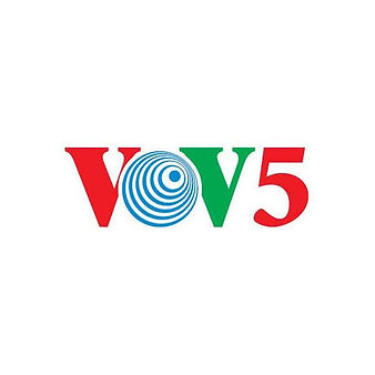 VOV5.jpg