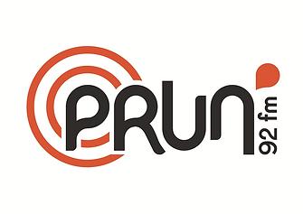 Prun.png