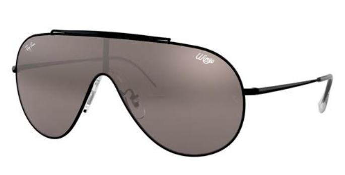 Ray-Ban Wings 3597 9168Y3