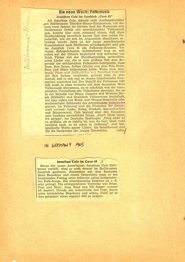 German Articles 1965.jpg
