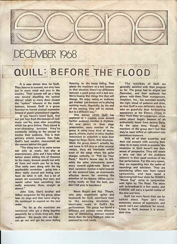 quill review68.JPG