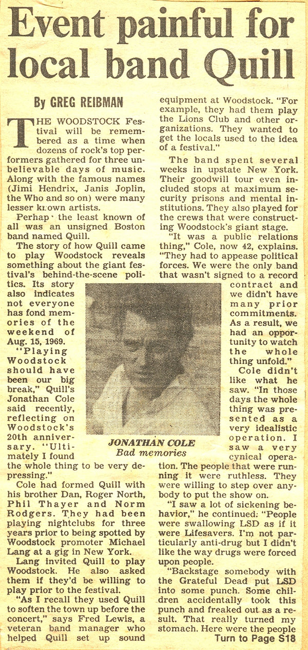 Article Quill 1989.jpg